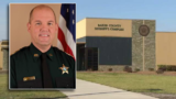 Ex-employees sue Baker County sheriff for wrongful termination