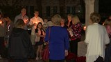 Many attend 'Families of Missing People' vigil in honor of missing&hellip&#x3b;