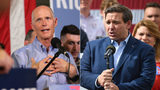 In year of Democratic hopes, GOP lands on top in Florida
