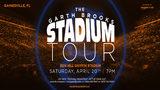 Win Garth Brooks Tickets