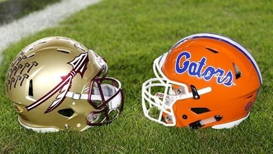 with florida in town it s do or die for fsu s bowl streak