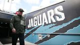 Tom Coughlin still believes in way Jaguars have built team