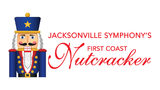 Win a Family Four Pack of Tickets to First Coast Nutcracker