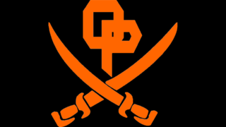 Orange Park High School