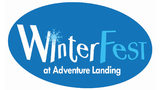 Win four WinterFest passes
