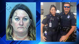 Jacksonville Sheriff's Office baliff, mother killed in tragic crash