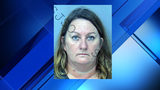 FHP: Drunk driver causes crash that sends family of 4 to hospital