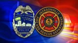 JFRD employee doesn't recall pointing gun at officer, report states