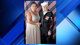Daughter: Guns stolen from 90-year-old veteran's Lakeshore home