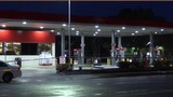Friend: Gas station clerk shot during armed robbery has died