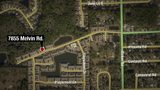 Woman shot multiple times in Jacksonville Heights, says JSO