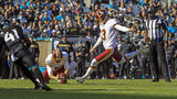 Jaguars fall 16-13 to Redskins at TIAA Bank Field in final home game