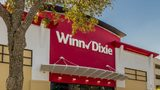 Winn-Dixie giving away free food to 500 families in need