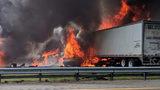 83 NTSB investigations delayed due to shutdown