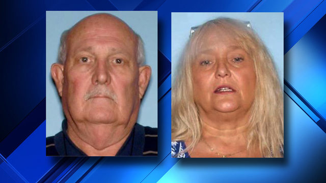 Charges mount against Glynn County commissioner, his wife