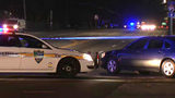 6 victims of mass shooting were targeted, JSO says