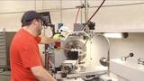 Aviation repair apprenticeship offers alternative to high-priced higher&hellip&#x3b;