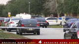 3 dead, 2 injured in murder suicide, Jacksonville police say