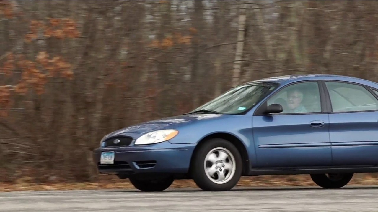 Consumer Reports Check Out A Used Car
