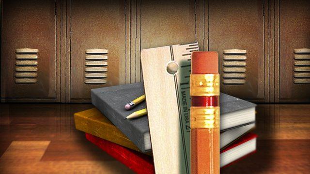 Private school voucher program could prompt legal battle