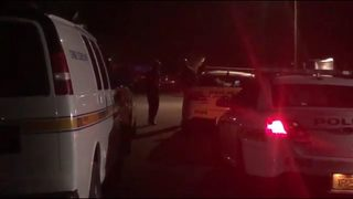 JSO: Man shot in back during attempted carjacking