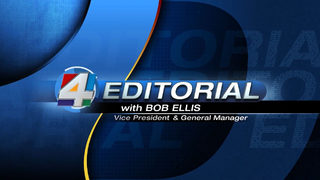 Editorial: News4Jax does not endorse any candidate or ballot issue