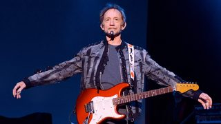 Report: Peter Tork of The Monkees dead at 77