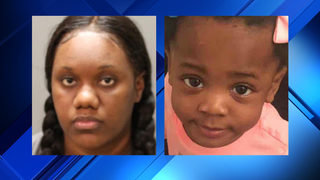 Babysitter jailed on child abuse charge while 1-year-old girl fights for&hellip&#x3b;