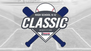 WATCH LIVE: High School playoff championship games