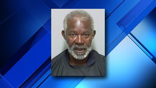 Man, 70, accused of stabbing daughter, son-in-law