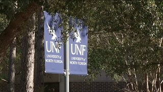 Review calls for UNF to invest in dispatchers after gun scare