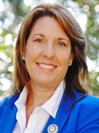 Lisa King