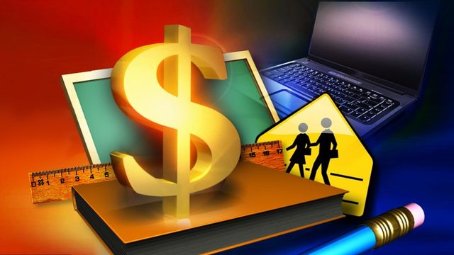 2 City Council committees vote to push back school sales tax decision