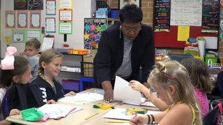 Duval County wants your input on $2 billion school facilities plan