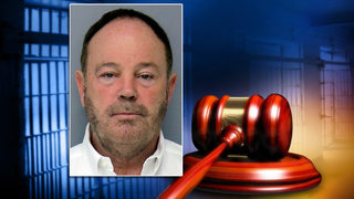 Feds: Fake Ponte Vedra psychiatrist gets 20 years for fraud scheme