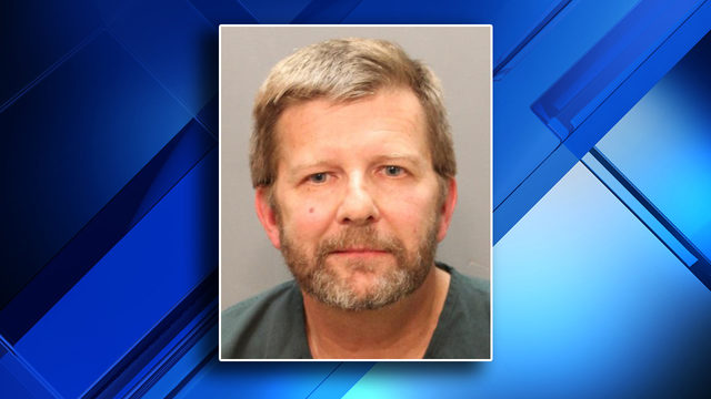 Atlantic Beach deputy city manager arrested on DUI charge