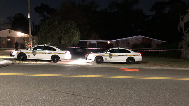 JSO: Body found in Harborview front yard after deadly shooting
