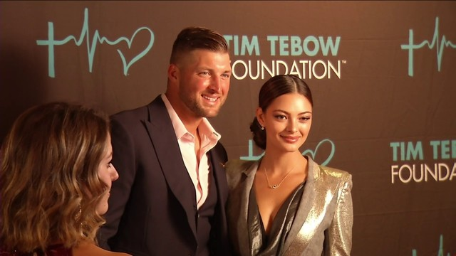Tim Tebow buys another Glen Kernan home in Jacksonville