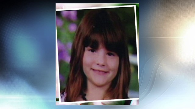 'Angelversary' vigil 10 years after Somer Thompson's death