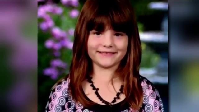 Remembering Somer 10 years after Orange Park girl's murder