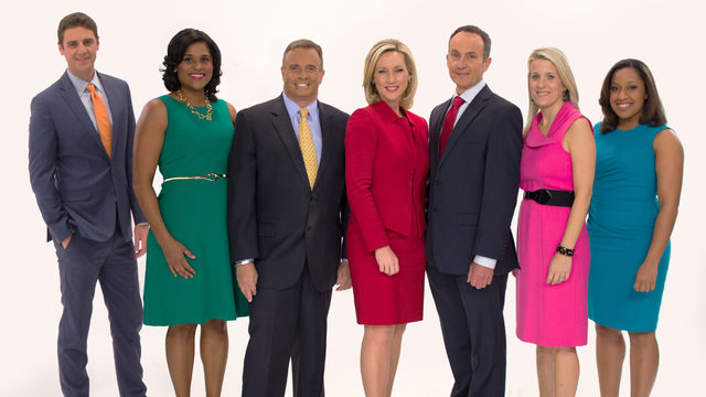 News4Jax wins the 2018/19 TV season in Jacksonville