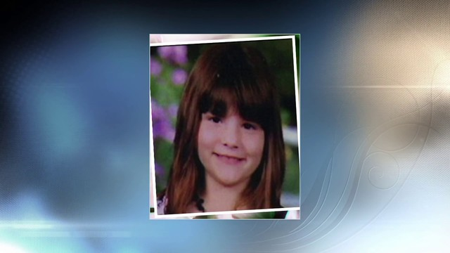 """Angelversary"" vigil 10 years after Somer Thompson's death"