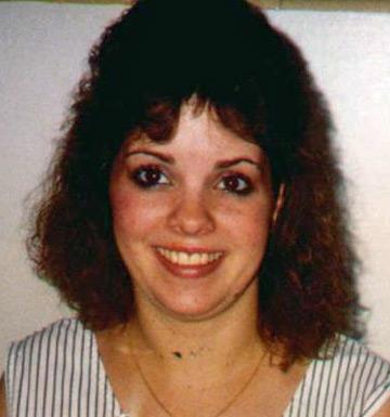 Bonnie Haim