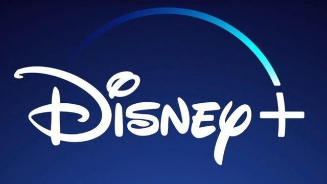 Disney streaming could beat out Netflix