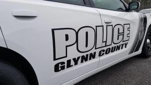 Police: Brunswick homeowner shoots suspected intruder
