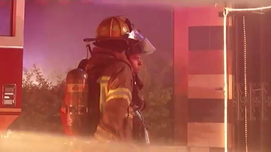 New state law expands benefits for cancer-stricken firefighters