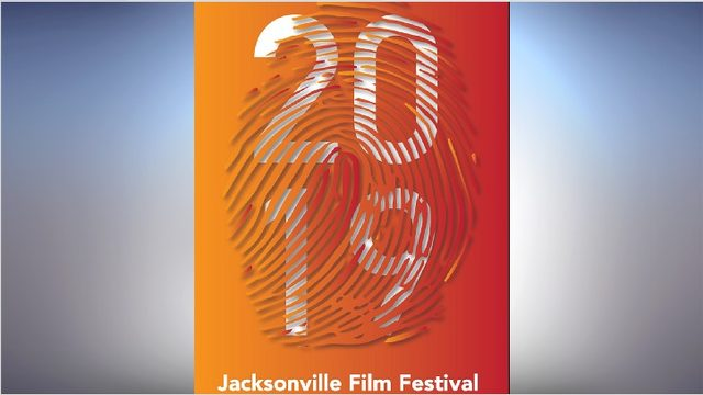 "Jacksonville Film Festival announces 2019 ""First Hollywood"" dates"