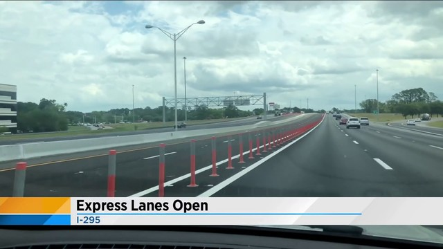Do you have your SunPass ready for Monday rush hour?
