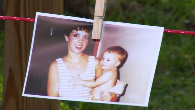 Family celebrates Bonnie Haim's life, thanks supporters fighting for justice