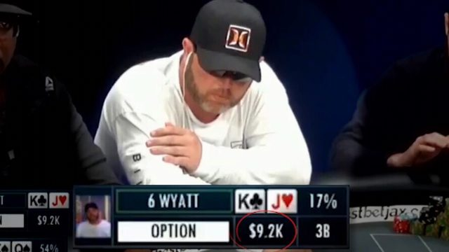 Contractor spotted by I-TEAM betting thousands on poker faces new bond rules